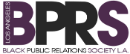 Black Public Relations Society