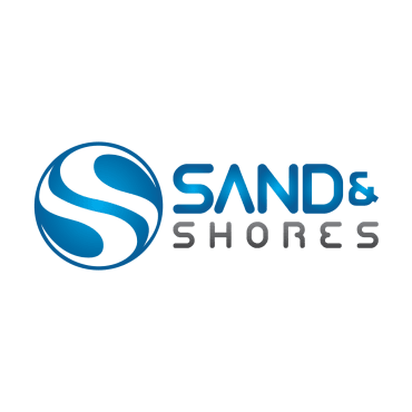 Sand and Shores PR